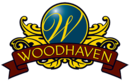 Woodhavenlogo