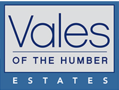 Vales_of_the_humber_logo