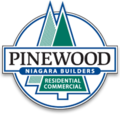 Logo_header_pinewood