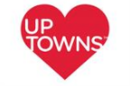 Uptowns_at_heartlake_logo