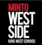 Minto_west_side