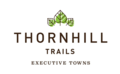 Thornhill_trails