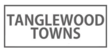 Tanglewood_towns