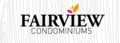 Fairview_condos_logo
