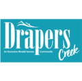 Drapers-creek-logo