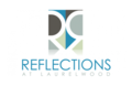 Reflections_at_laurelwood_logo