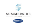 Summerside_south_logo