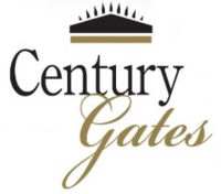 Century Gates new development in Parkland County