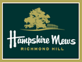 Logo-hampshire