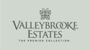 Valleybrooke-logo