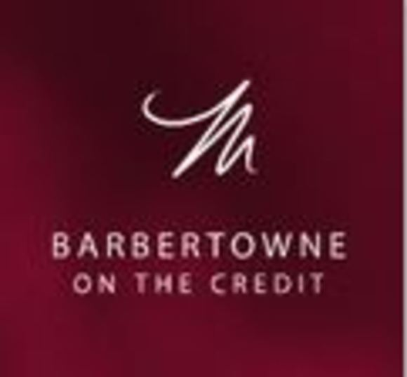 Barbertowne New Home Development Information image