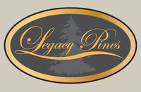 Legacy Pines new development in Caledon