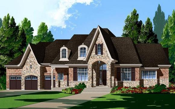 Palgrave Ontario New Homes