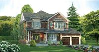 Lakeside Living new development in Innisfil Area