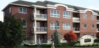 Augusta Glen Condominiums new development in Kingston Area