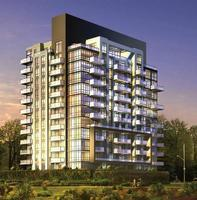 The Grand new development in Waterloo Kitchener Area
