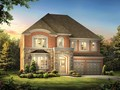 Credit Manor Heights  in Brampton