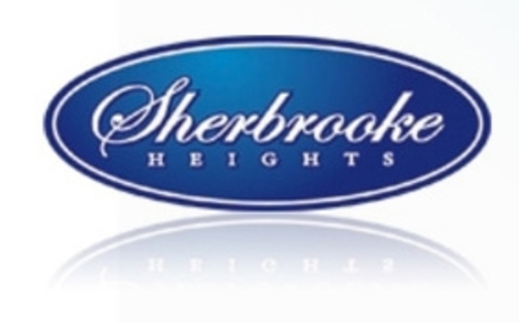 Sherbrooke New Home Development Information image