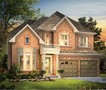 Woodland Hills  in Newmarket