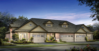 Westminster Highlands new development in Wellington County - Guelph Area