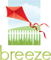 Breeze Phase Three new development in Oshawa