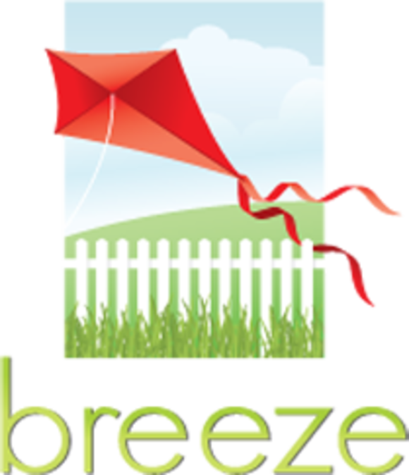 Breeze Phase Three New Home Development Information image