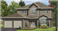 Little Lake East/West new development in Midland Area