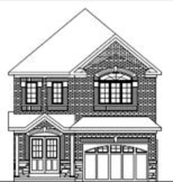 Bloomfields of Courtice-Phase 2 New Home Development Information image
