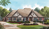 Audrey Meadows new development in Wellington County - Guelph Area