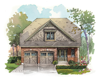 Noble Ridge  new development in Wellington County - Guelph Area