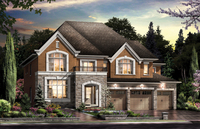 Forest Valley new development in Gore Rural Estate