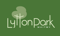 Lytton Park new development in Rolling Acres