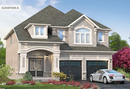 Country Ridge Estates in Glanbrook