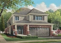 Oakwood Estates Phase 2 in St. Catharines