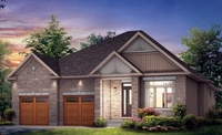 eQuinelle new development in North Grenville
