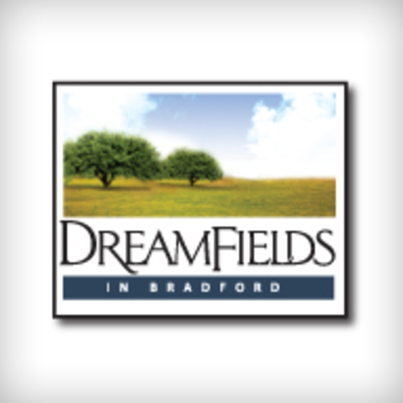 Dreamfields in Bradford Phase 2 New Home Development Information image