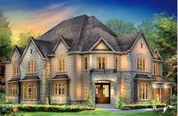 The Estates of West River Valley new development in Gore Rural Estate