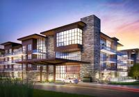 The Craftsman new development in Port Credit/Lorne Park and Waterfront