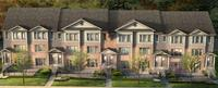 Hometown new development in Wellington County - Guelph Area
