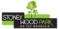 Stoneywood Park new development in Stoney Creek