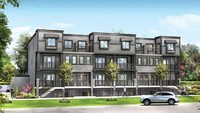 Woodhaven South new development in