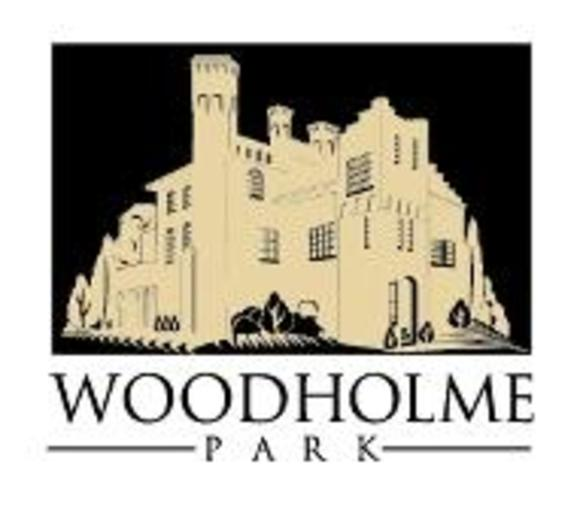 Woodholm Park New Home Development Information image
