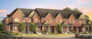 The Highlands Townhomes - Phase Two in Newmarket