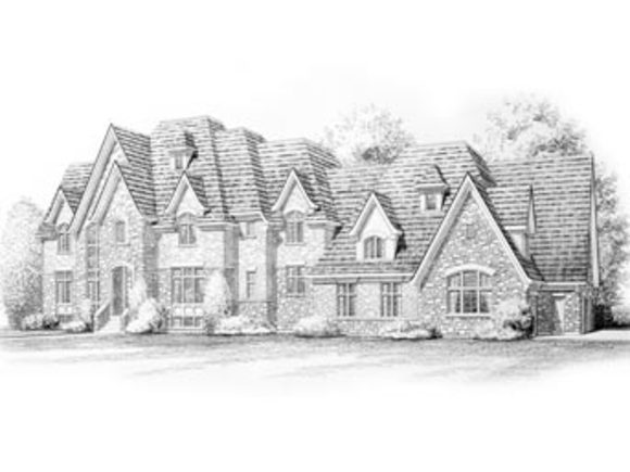 Hamptons in Clarington New Home Development Information image