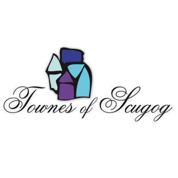 Townes of Scugog New Home Development Information image