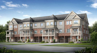 Royal Valley new development in Guelph/Eramosa