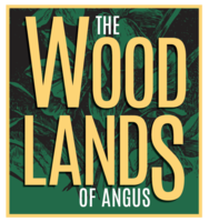 The Woodlands of Angus new development in Utopia