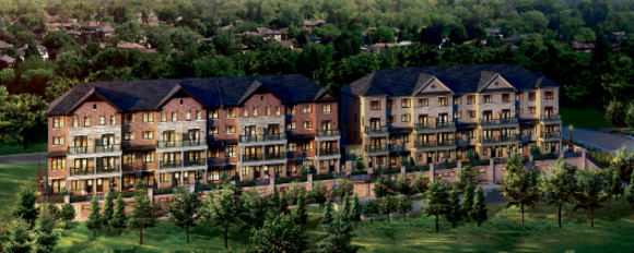 Riverside in Pine Grove New Home Development Information image