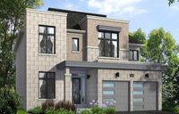 Lakebreeze Phase II new development in Bowmanville