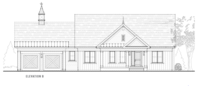 Braestone new development in Oro Medonte